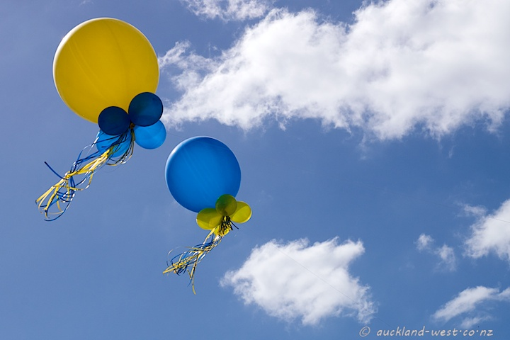 Balloons by Balloons Direct